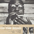 View On the road [sound recording] / Sonny Terry, J.C. Burris, Sticks McGhee digital asset number 0