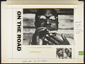 View On the road [sound recording] / Sonny Terry, J.C. Burris, Sticks McGhee digital asset number 3