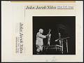 View John Jacob Niles sings folk songs [sound recording] digital asset number 2