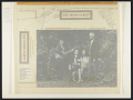 View The Phipps Family [sound recording] digital asset number 1