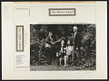View The Phipps Family [sound recording] digital asset number 2