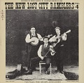 View The New Lost City Ramblers. Vol. 4 [sound recording] digital asset number 0