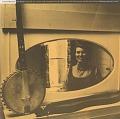 View Precious memories [sound recording] / Jean Ritchie digital asset number 0