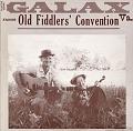 View Galax, Va. [sound recording] : Old fiddler's convention digital asset number 0