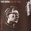 View Frank Hamilton sings folk songs [sound recording] digital asset number 0