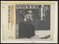 View Frank Hamilton sings folk songs [sound recording] digital asset number 2