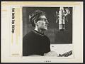View Frank Hamilton sings folk songs [sound recording] digital asset number 3