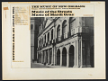 View The music of New Orleans. Vol. 1 [sound recording] : the music of the streets, the music of Mardi Gras / recorded by Samuel B. Charters digital asset number 5