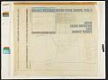 View Woody Guthrie sings folk songs. Vol. 2 [sound recording] digital asset number 2