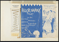 View Hootenanny tonight! [sound recording] / edited by Irwin Silber digital asset number 2