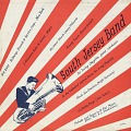 View South Jersey Band [sound recording] / Dr. Irving Cheyette, guest conductor digital asset number 0