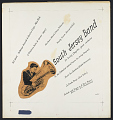 View South Jersey Band [sound recording] / Dr. Irving Cheyette, guest conductor digital asset number 2