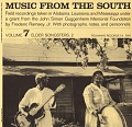 View Music from the South. Vol. 7 [sound recording] : elder songsters, 2 / recordings taken by Frederic Ramsey, Jr digital asset number 0