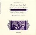 View Six and Seven-Eighths String Band of New Orleans [sound recording] digital asset number 0