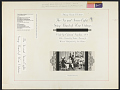 View Six and Seven-Eighths String Band of New Orleans [sound recording] digital asset number 1