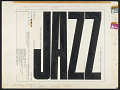 View Jazz. Vol. 1 [sound recording] : The South / Edited by Frederic Ramsey, Jr digital asset number 2
