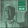 View Leadbelly's last sessions. Vol. 1 [sound recording] / recorded by Frederic Ramsey, Jr digital asset number 0