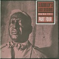 View Leadbelly's last sessions. Vol. 2 [sound recording] / recorded by Frederic Ramsey, Jr digital asset number 1