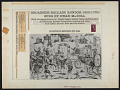 View Broadside ballads. Vol. 1 [sound recording] : (London: 1600-1700) / sung by Ewan MacColl digital asset number 2