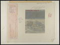 View Charles Ives Songs. Vol. 1 [sound recording] : 1894-1915 digital asset number 1