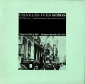 View Charles Ives Songs. Vol. 2 [sound recording] : 1915-1929 digital asset number 0