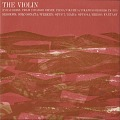 View The violin. Vol. 5 [sound recording] / played by Hyman Bress and Charles Reiner digital asset number 0