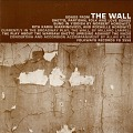View Songs from The Wall [sound recording] : ghetto, partisan, folk and love songs / sung by Norbert Horowitz, Rita Karin, Rochelle Horowitz digital asset number 0