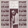 View Rip-roarin' ragtime [sound recording] / with Dave Jasen on the piano digital asset number 0