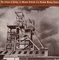 View The Elliots of Birtley [sound recording] : A Musical Portrait of a Durham Mining Family digital asset number 0