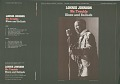 View Mr. Trouble [sound recording] : blues and ballads / Lonnie Johnson digital asset number 0