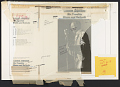 View Mr. Trouble [sound recording] : blues and ballads / Lonnie Johnson digital asset number 1