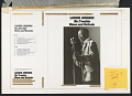 View Mr. Trouble [sound recording] : blues and ballads / Lonnie Johnson digital asset number 2