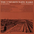 View The unfortunate rake [sound recording] (St. James Hospital) / edited by Kenneth S. Goldstein digital asset number 0