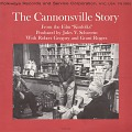 "View The Cannonsville story [sound recording] : from the film ""Kinfolks"" / produced by Jules V. Schwerin [et. al] digital asset number 0"