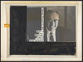 View Music of Kern, Gershwin, Rogers, Youmans, and Arthur Schwartz [sound recording] / with Milton Rettenberg at the piano digital asset number 2