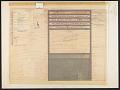 View Studs Terkel's Weekly Almanac on Folk Music [sound recording] digital asset number 0