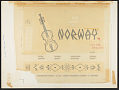 View Songs and dances of Norway [sound recording] digital asset number 3
