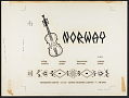 View Songs and dances of Norway [sound recording] digital asset number 4