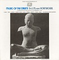 View Music of the Orient [sound recording] / Dr. E.M. von Hornbostel digital asset number 0