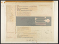 View The demonstration collection of E.M. von Hornbostel and the Berlin Phonogramm-Archiv [sound recording] digital asset number 1