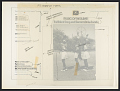 View Music of the Sudan [sound recording] : the role of song and dance in Dinka society, album two: women's dance songs digital asset number 0