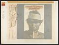 View Anthology of Brazilian Indian music [sound recording] : Karajá, Javahé, Krahó,Tukuna, Juruna, Suyá, Trumaí, Shukarramãe digital asset number 0