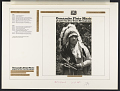 View Comanche flute music [sound recording] / played by Doc Tate Nevaquaya ; produced and recorded by Verna Gillis digital asset number 1