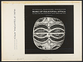 View Music of Equatorial Africa [sound recording] / recorded by André Didier digital asset number 1
