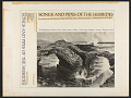 View Songs and pipes of the Hebrides [sound recording] / recorded ... by Polly Hitchcock digital asset number 1
