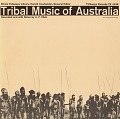 View Tribal music of Australia [sound recording] / recorded by A.P. Elkin digital asset number 0
