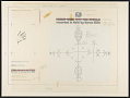 View Vodun-Rada rite for Erzulie [sound recording] / recorded ... by Verna Gillis digital asset number 0