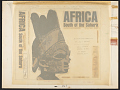 View Africa south of the Sahara [sound recording] / compiled by Harold Courlander ; notes by Alan P. Merriam digital asset number 0