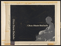 View Ballads of Ohio [sound recording] / collected and sung by Anne Grimes ; recorded by Kenneth Goldstein digital asset number 0