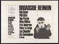 View Broadside reunion. Vol. 6 [sound recording] digital asset number 1